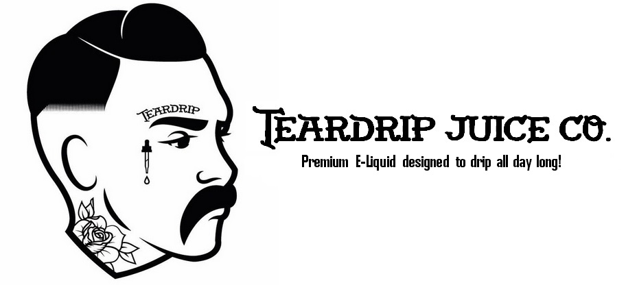 TearDrip Juice Co.